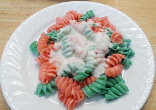 patriotic-pasta