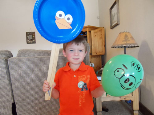 Angry-Birds-paddle-balloons