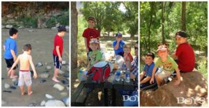 10 Tips for Visiting Zion National Park with Kids