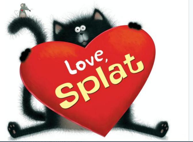 Love,_Splat