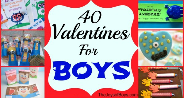 Valentines-for-boys edit