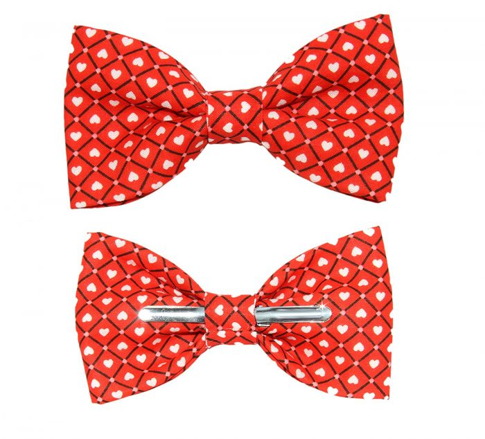 bow-tie-vday