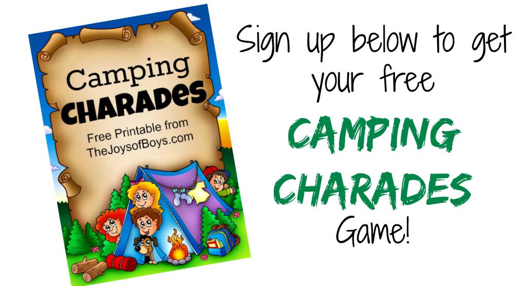 camping_charades_optin_0