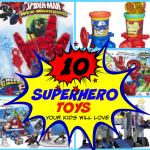 superhero-toys-square