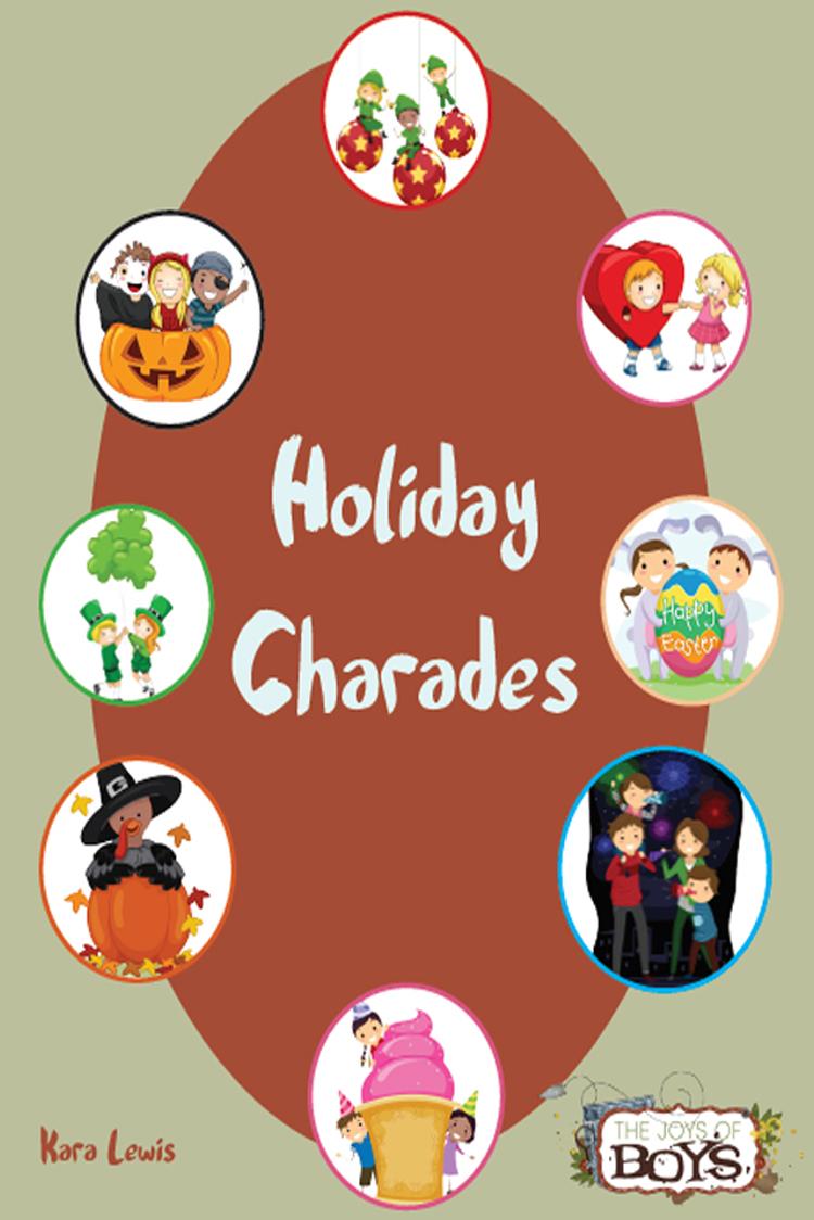 holiday-charades-cover2